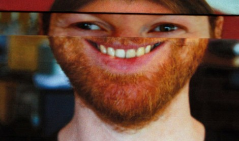 2014AphexTwin_Press_210814
