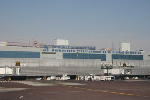 aeropuerto-ciudad-mexico-llegadas-vuelos