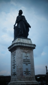 Estatua enrico martinez (2)