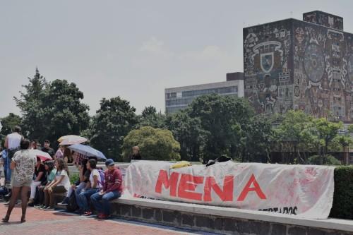 maes_mena_cu