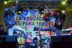 MAES_UNAM1