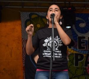MAES_UNAM_19