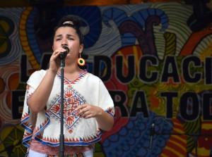 MAES_UNAM_21