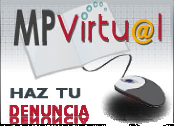 mpvirtual